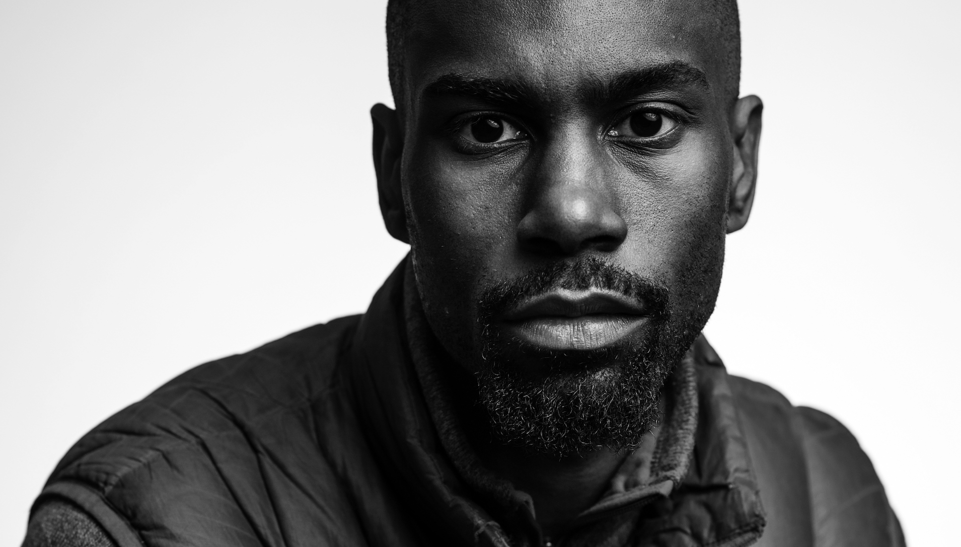 DeRay Mckesson: Why I'm voting for Hillary Clinton