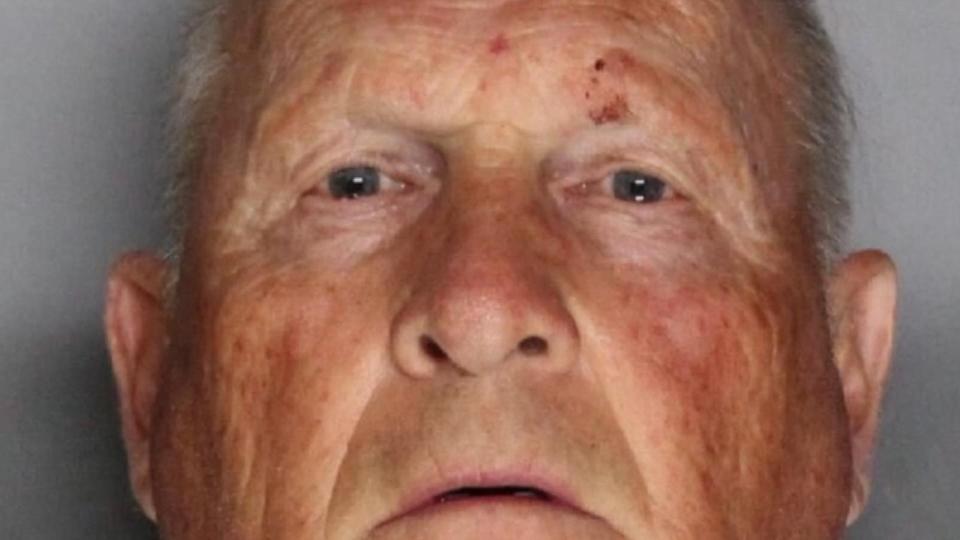 DNA and genealogy website led to Golden State Killer suspect