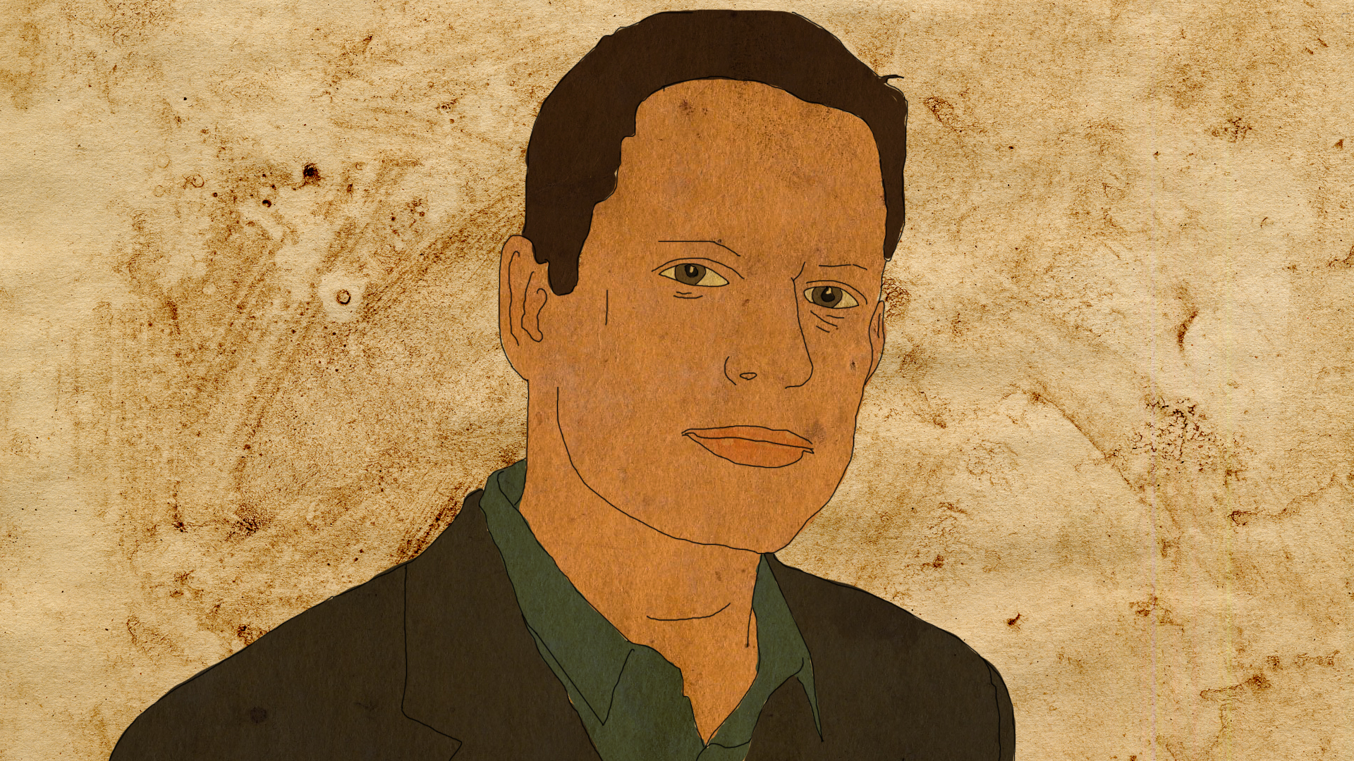 Peter Thiel on what works at work