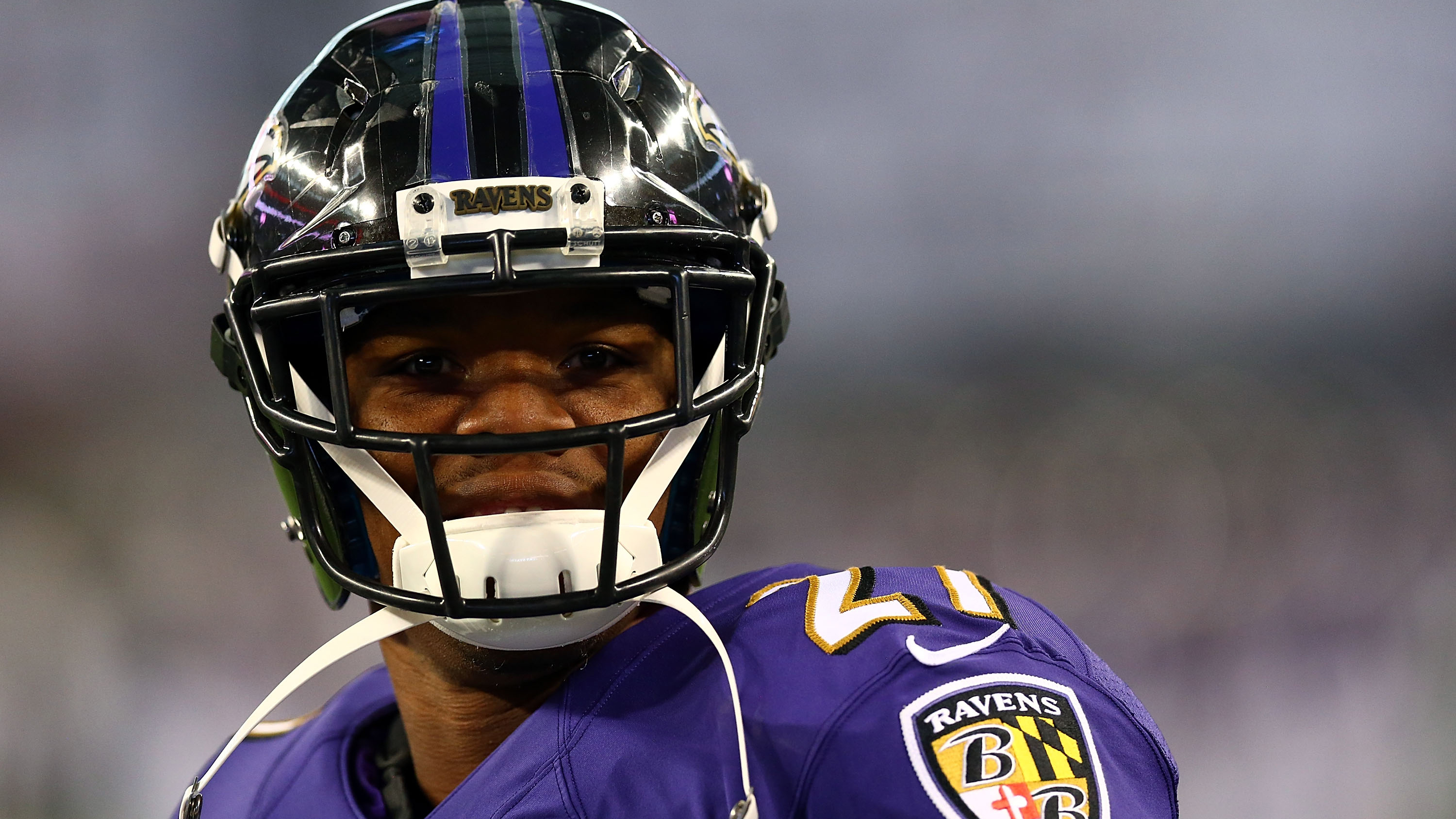 Roger Goodell under fire for handling of Ray Rice domestic violence incident